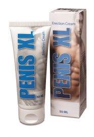 Penis XL Cream (50ml) EAST