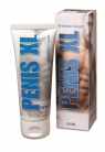 попперс Penis XL Cream (50ml) EAST