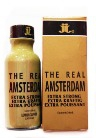 попперс Real Amsterdam 30ml